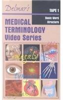 9780766809857: Medical Terminology Video Series