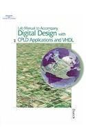 Genetic Algorithm Matlab manual