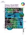 9780766812697: Using MultiSIM: Digital Electronics