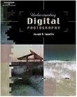 Understanding Digital Photography: Joe Ippolito