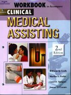 9780766824263: Delmar's Clinical Medical Assisting