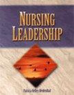 9780766825086: Nursing Leadership and Management