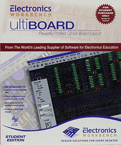 9780766830264: Ultiboard