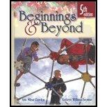 9780766831742: Beginnings and Beyond