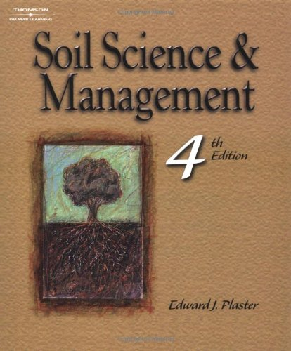 9780766839359: Soil Science & Management