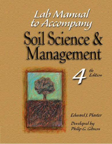 9780766839366: Soil Science & Management (Laboratory Manual)