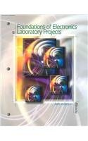 CIRCUITS AND DEVICES LABORATORY MANUAL