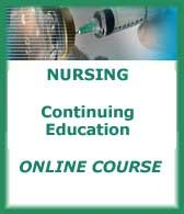 Nursing Ce: Communicable Diseases (Online Continuing Education (Ce) Courses for Nurses on the W) (9780766843790) by Delmar Thomson Learning; Allegra Learning Solutions