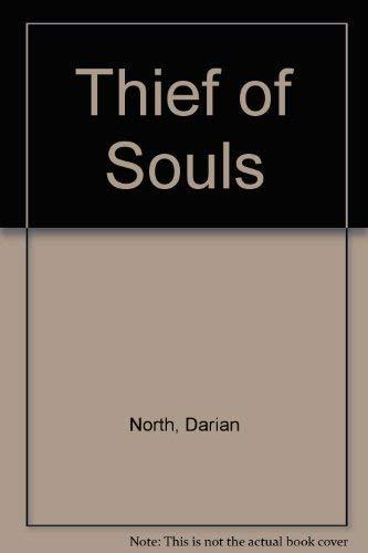 9780766999435: Thief of Souls