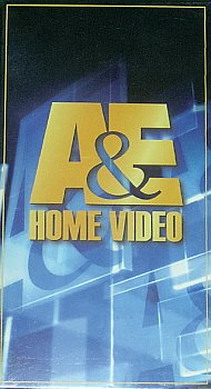 9780767018241: L.A. Detectives - Gang War/A Sexual Predator/ Every Suspect has a Story (Program #121) [VHS]