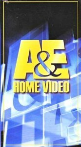 9780767021074: Biography: Michael Landon [VHS]