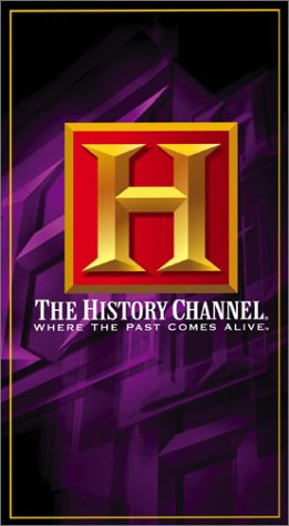 9780767021234: History's Mysteries - Dr. Guillotin And His Execution Machine [VHS]