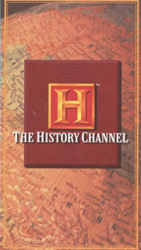 9780767021432: History Of Sex - History Of Sex - Volume 2: From Don Juan to Queen Victoria [VHS]
