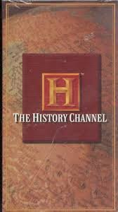 9780767022729: Great Ships: High Tech, High Seas - Propulsion [VHS]