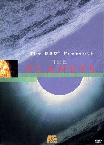 9780767025522: The Planets (Box Set)