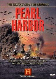 9780767035675: Pearl Harbor [Reino Unido] [DVD]