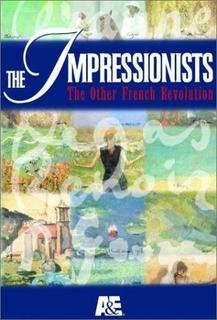 9780767037983: The Impressionists: The Other French Revolution