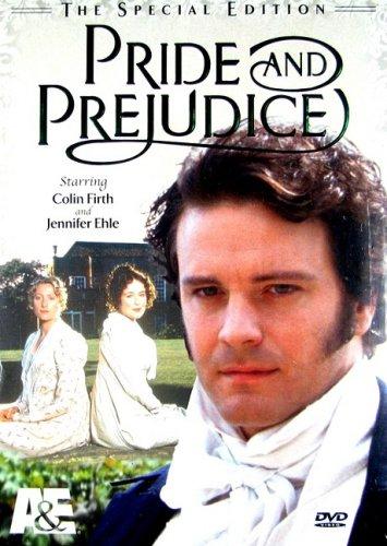 9780767038263: Pride and Prejudice (Special Edition)