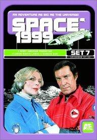 9780767045889: Space 1999, Set 7