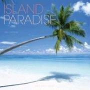 9780767134361: Island Paradise