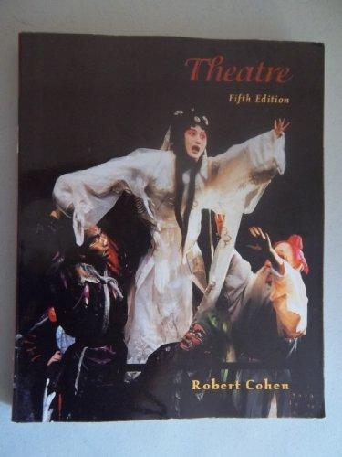 9780767404938: Theatre