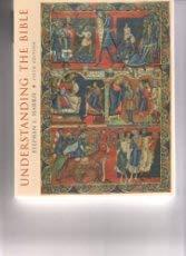 9780767405935: Understanding the Bible