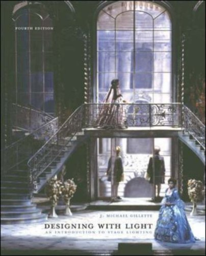 9780767427333: Designing with Light