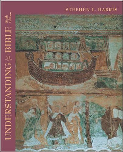 9780767429160: Understanding The Bible