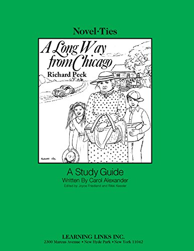 Chicago manual of style guidelines (speedy study guides) ebook by.
