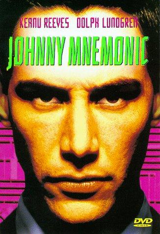9780767802451: Johnny Mnemonic