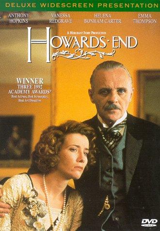 9780767817684: Howard's End
