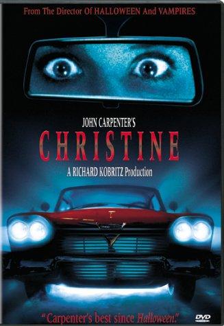 9780767827713: Christine