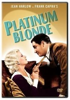 9780767834278: Platinum Blonde