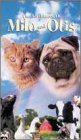 9780767835022: The Adventures of Milo and Otis [VHS]