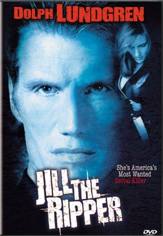 9780767850667: Jill the Ripper