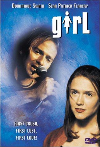 9780767853446: Girl [Reino Unido] [DVD]