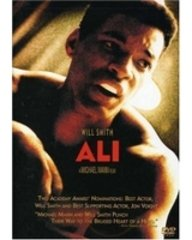 9780767869775: Ali [Import USA Zone 1]