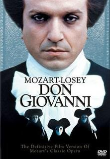 9780767875424: Mozart - Don Giovanni / Maazel, Raimondi, Te Kanawa, Paris Opera