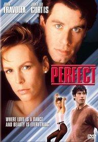 9780767881227: Perfect [Reino Unido] [DVD]