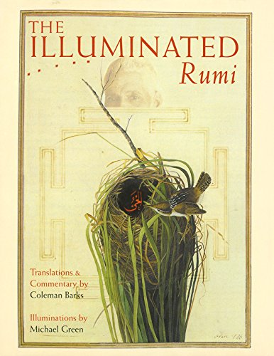 9780767900027: The Illuminated Rumi