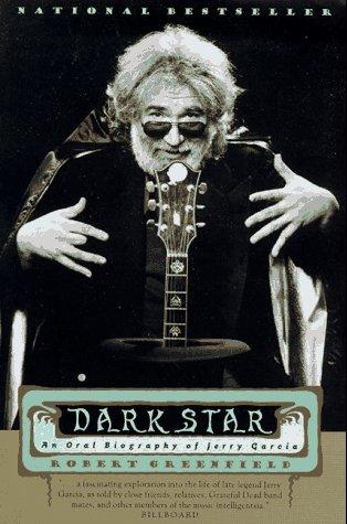 9780767900355: Dark Star