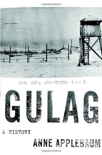 9780767900560: Gulag: A History