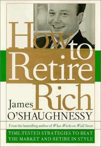 9780767900720: How to Retire Rich
