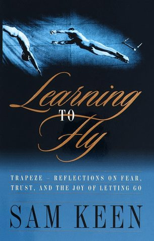 9780767901765: Learning to Fly