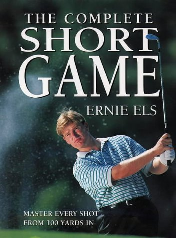 9780767902533: Complete Short Game Golf