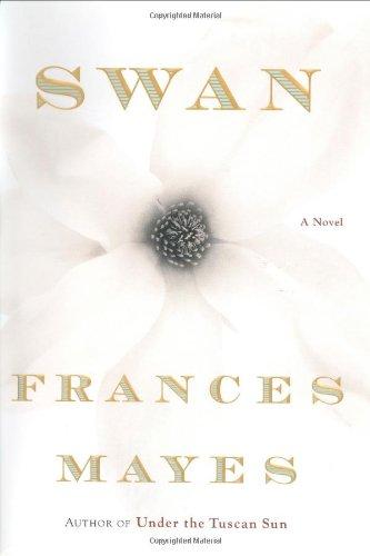 9780767902854: Swan: A Novel