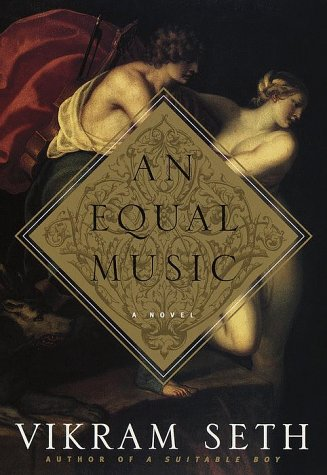 An Equal Music: Seth, Vikram