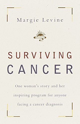 Surviving Cancer: Levine, Margie