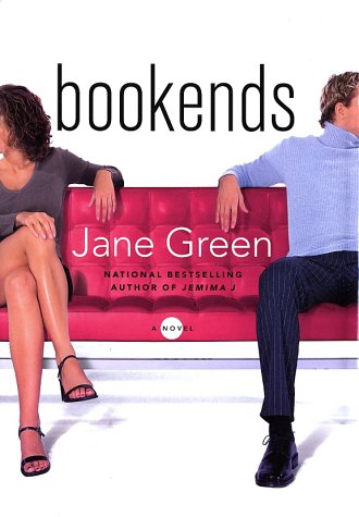 9780767907804: Bookends: A Novel