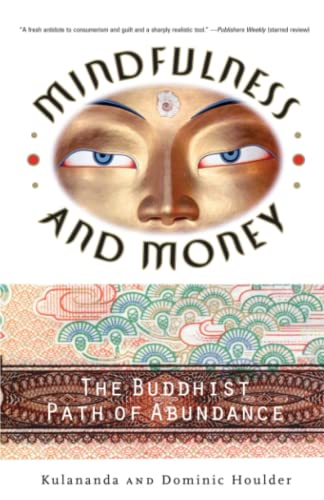 9780767909150: Mindfulness and Money